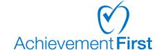 Achievement First Charter Schools