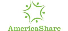 AmericaShare