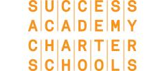 Success Academy Charter Schools