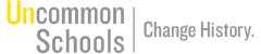 Uncommon Charter Schools