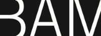 BAM_logo 20150819